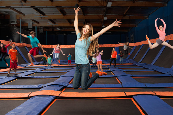 cheesy skyzone