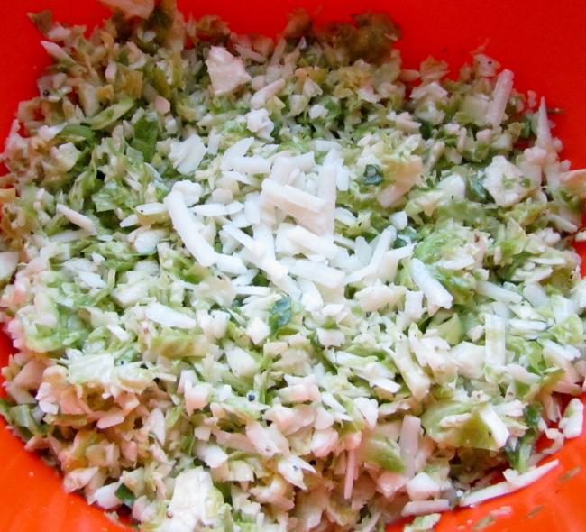 saladbrussels